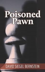 Poisoned Pawn - David Siegel Bernstein