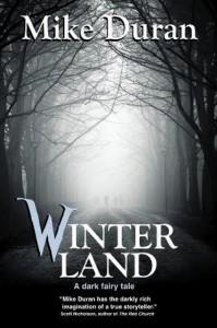 Winterland - Mike Duran