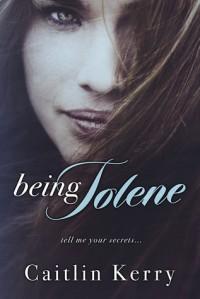 Being Jolene - Caitlin Kerry
