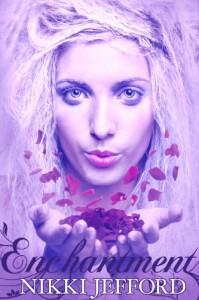 Enchantment - Nikki Jefford