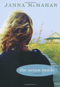 The Ocean Inside - Janna McMahan