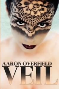 Veil: 1 - Aaron Overfield