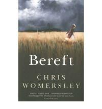 Bereft - Chris Womersley
