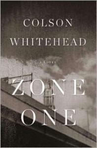 Zone One -