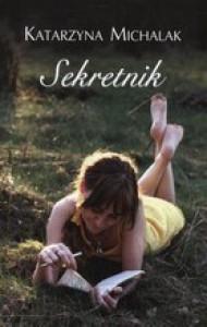 Sekretnik - Katarzyna Michalak