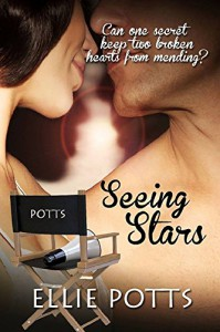 Seeing Stars - Ellie Potts, Elicia Stoll, Dakota Trace