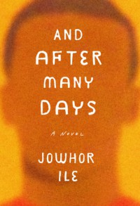 And After Many Days - Jowhor Ile
