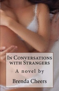 In Conversations with Strangers - Brenda Cheers