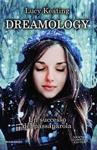 Dreamology (eNewton Narrativa) - Lucy Keating