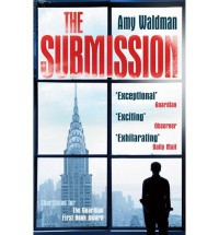 The Submission: A Novel - Amy Waldman