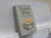 Joy of the Snow - Elizabeth Goudge