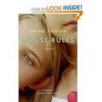 House Rules: A Memoir (P.S.) - Rachel Sontag