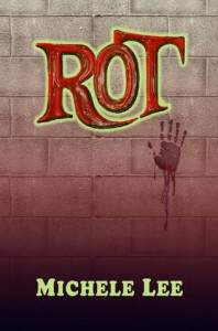 Rot - Michele  Lee