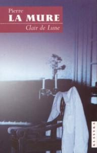Clair de Lune - Pierre La Mure
