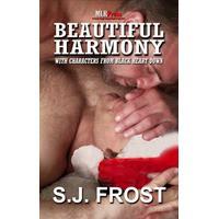 Beautiful Harmony - S.J. Frost