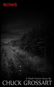 Rows - Chuck Grossart