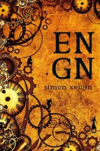Engn - Simon Kewin