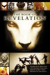 The Book of Revelation - Matt Dorff, Chris Koelle, Chris Diamantopoulos, Mark B. Arey, Philemon D. Sevastiades