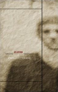 twelve ELEVEN thirteen - Pablo D'Stair