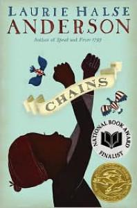 Chains -
