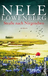 Straße nach Nirgendwo: Roman - Nele Löwenberg