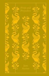 Pride and Prejudice - Vivien Jones, Tony Tanner, Claire Lamont, Jane Austen