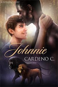 Johnnie - Cardeno C.