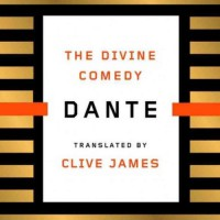 The Divine Comedy - Dante Alighieri, Clive James, Edoardo Ballerini