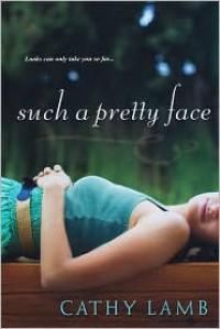 Such a Pretty Face -