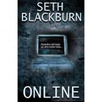 Online - Seth Blackburn
