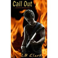 Call Out (Jukebox Heroes 1) - L.B. Clark