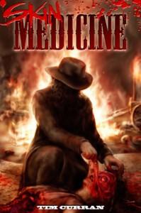 Skin Medicine - Tim Curran