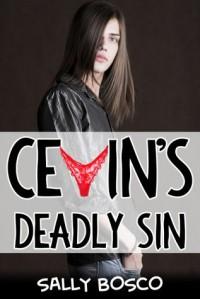 Cevin's Deadly Sin - Sally Bosco