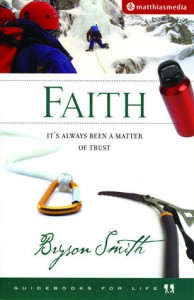 Faith - Bryson Smith