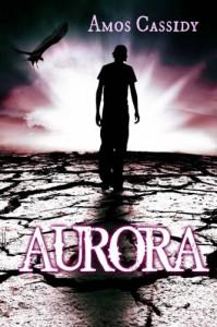 Aurora - Amos Cassidy