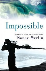 Impossible -