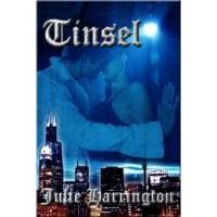 Tinsel - Julie Harrington