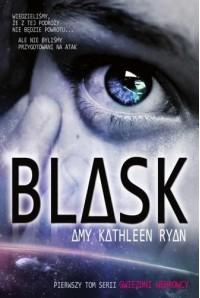 Blask - Ryan Amy Kathleen