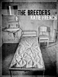 The Breeders - Katie French