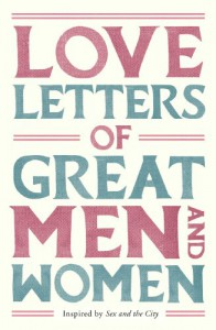 Love Letters of Great Men and Women - Doyle Ed Ursula