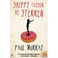 Skippy tussen de sterren - Paul Murray