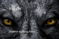 inSyte - Greg Kiser