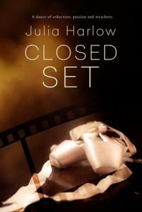 Closed Set - Julia Harlow