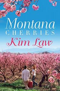 Montana Cherries - Kim Law