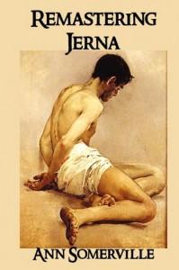Remastering Jerna - Ann Somerville