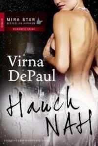 HauchNAH - Virna DePaul