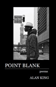 Point Blank - Alan King