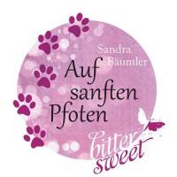 Auf sanften Pfoten (BitterSweets) - Sandra Bäumler