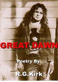 Great Dawn - R.G.  Kirk