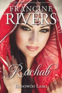 Rodowód Łaski. Rachab - Francine Rivers